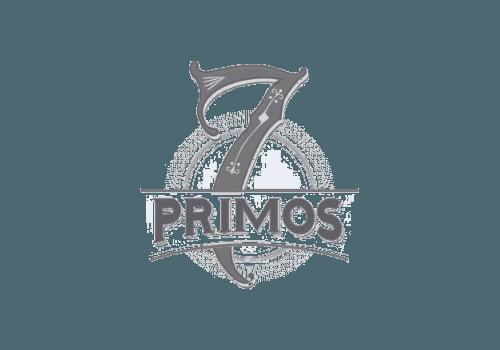 7 Primos