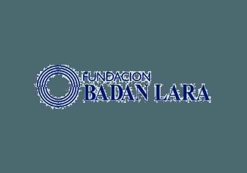 Fundación Badan Lara