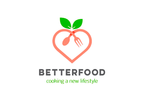 BetterFood