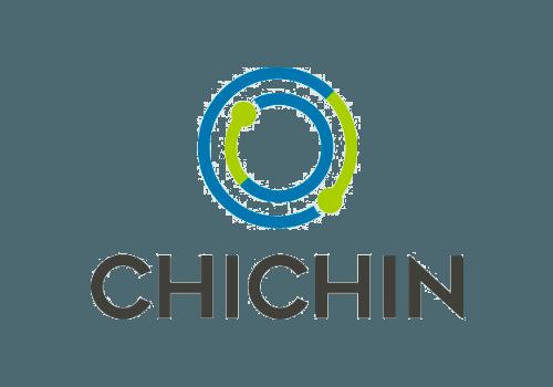 Chichin