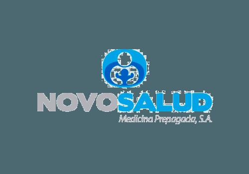Novosalud