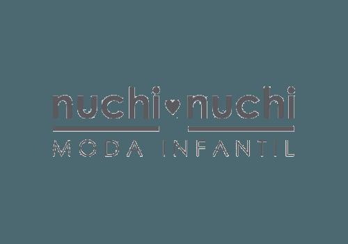 Nuchi Nuchi