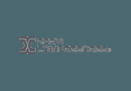 Servicompresores