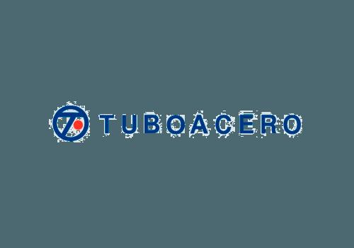 Tuboacero
