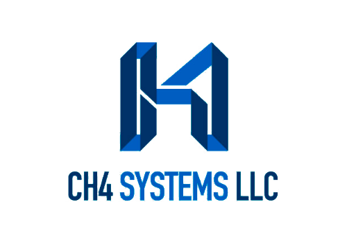 CH4 Systems