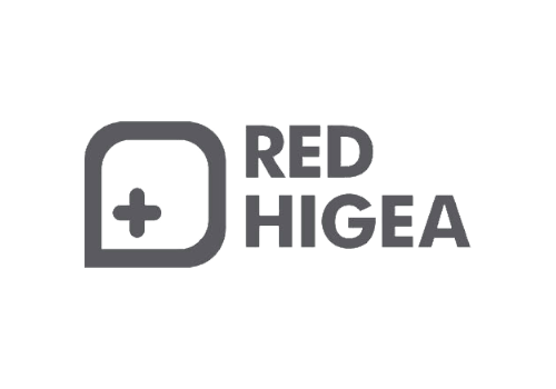 Red Higea
